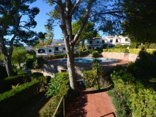 Nice 3 bedroom House in L'Escala - L'Escala vacation rentals