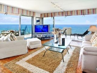 Best Beachfront Condo Rental In Laguna Beach - Laguna Beach vacation rentals