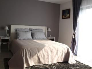 L'ETAPE DE LA FOUEE - Chambre AZILIS - Saint-Dolay vacation rentals