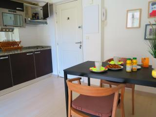 Ashley&Parker - LOVE DUPLEX - 1min from the beach, duplex apartment with balcony - Nice vacation rentals