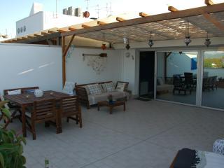 Cozy Viareggio Studio rental with A/C - Viareggio vacation rentals