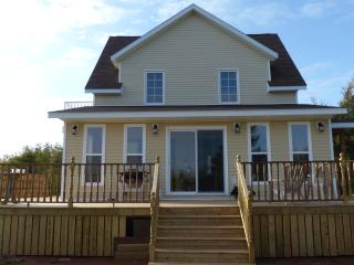 3 bedroom Cottage with Internet Access in Malpeque - Malpeque vacation rentals