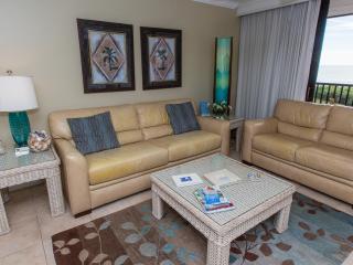 Sundial of Sanibel Luxury Condo with Beach View - Sanibel Island vacation rentals