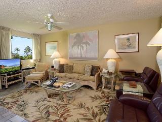 Wailea Ekahi #35B - Wailea vacation rentals