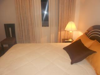 2 bedroom Apartment with Internet Access in Cusco - Cusco vacation rentals