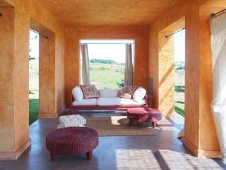 Bright 5 bedroom Villa in Capalbio - Capalbio vacation rentals