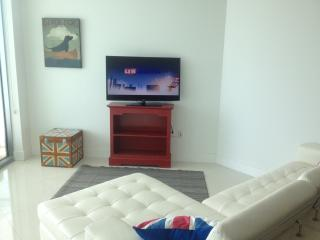 PERFECT 1/1 PENTHOUSE IN BRICKELL! - Coconut Grove vacation rentals