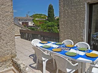 4 bedroom Villa in Le Grau du Roi, Gard Lozere, France : ref 2012226 - Le Grau Du Roi vacation rentals