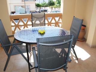 Milenio BA - Ref 507 - Nerja vacation rentals