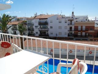 CORONADO 127 - Ref 511 - Nerja vacation rentals