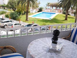 CAR 15 - Ref 275 - Nerja vacation rentals
