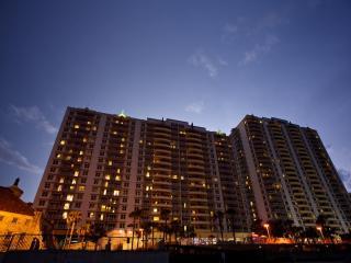Ocean Walk Resort 1 Bedroom Deluxe - Daytona Beach vacation rentals