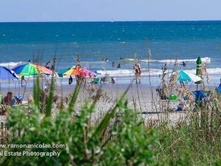 OCEAN BAY CLUB 1208 - North Myrtle Beach vacation rentals