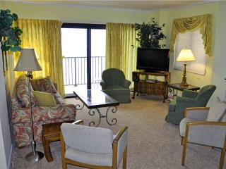 SPRINGS TOWERS 1006 - North Myrtle Beach vacation rentals