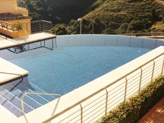 Modern apartment with big terrace and great views - Sitio de Calahonda vacation rentals