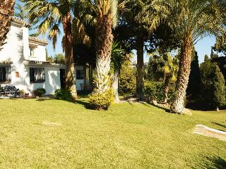 Lovely holiday home with great outdoor living space - Benalmadena vacation rentals