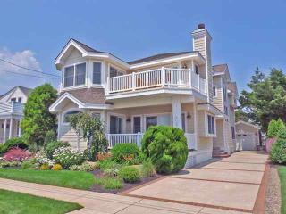 118 93rd Street - Stone Harbor vacation rentals