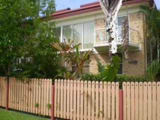 Byron Bay Bed & Breakfast Room 1 - Byron Bay vacation rentals