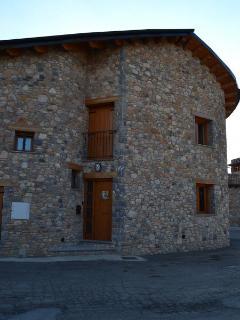 Comfortable 5 bedroom Bellver de Cerdanya House with Dishwasher - Bellver de Cerdanya vacation rentals