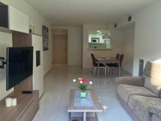 Cozy 2 bedroom Apartment in Roses with Internet Access - Roses vacation rentals