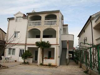 Cozy 2 bedroom Apartment in Vodice - Vodice vacation rentals