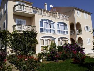 7261  SA4(2+1) - Vodice - Vodice vacation rentals