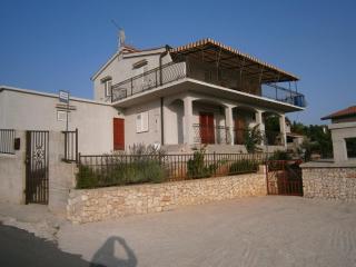 8202  A1(2+2) - Cove Kanica (Rogoznica) - Cove Kanica (Rogoznica) vacation rentals