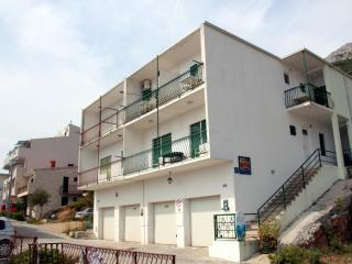 00909PISA  A2(4+1) - Pisak - Pisak vacation rentals