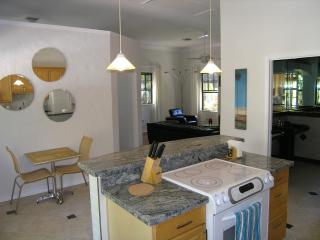 Spacious Riverfront Guesthouse - Fort Lauderdale vacation rentals