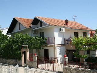 Nice Condo with Television and Satellite Or Cable TV - Vodice vacation rentals