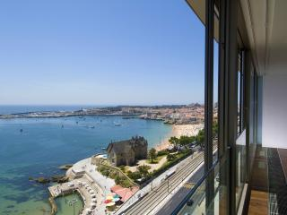 Excellence Stays - Top Luxury Penthouse Cascais - Cascais vacation rentals