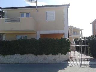 35208 A3(6+2) - Cove Kanica (Rogoznica) - Cove Kanica (Rogoznica) vacation rentals