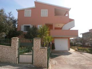 35946 A2 (2+1) - Cove Kanica (Rogoznica) - Cove Kanica (Rogoznica) vacation rentals