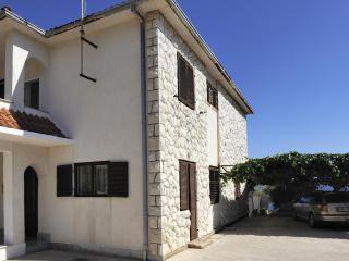 Romantic 1 bedroom Condo in Zavala - Zavala vacation rentals
