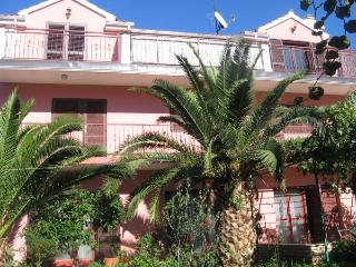 2 bedroom Apartment with Television in Vodice - Vodice vacation rentals