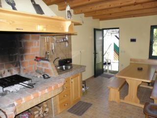 Nice 1 bedroom Apartment in Kukljica - Kukljica vacation rentals