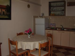 Nice Condo with Television and Satellite Or Cable TV - Primosten vacation rentals
