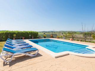 NORAI - Property for 7 people in SANTA MARGALIDA - Santa Margalida vacation rentals