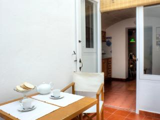 SA XALADA - Property for 6 people in Ciutadella - Ciudadela vacation rentals