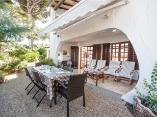 DUNA - Property for 6 people in Platges de Muro - Playa de Muro vacation rentals