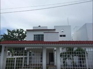 Beautiful house, completely furnished!! - Chetumal vacation rentals