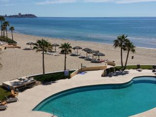 Princesa Resort Ocean Front - Recently Remodeled - Puerto Penasco vacation rentals