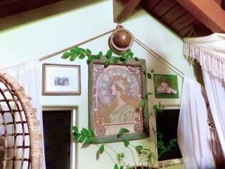 Paradise Sanctuary- The perfect Maui Vacation home - Haiku vacation rentals