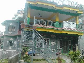 6 bedroom Apartment with Internet Access in Pokhara - Pokhara vacation rentals
