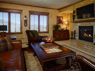 Highmark Steamboat Springs - HM3B2 - Steamboat Springs vacation rentals