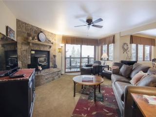 Ranch at Steamboat - RA105 - Steamboat Springs vacation rentals