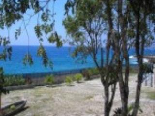 Blue sky villa hotel at the cliff & sea - Negril vacation rentals