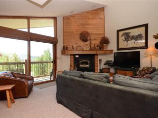 Ranch at Steamboat - RA510 - Steamboat Springs vacation rentals