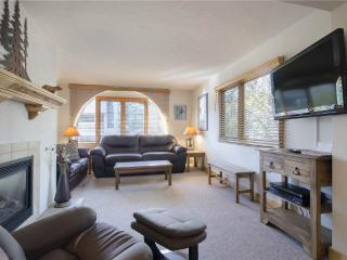 Ski Trail Condominiums - SK108 - Steamboat Springs vacation rentals