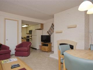 Ski Trail Condominiums - SK105 - Steamboat Springs vacation rentals